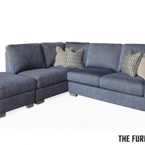 BeckettCornerSofa